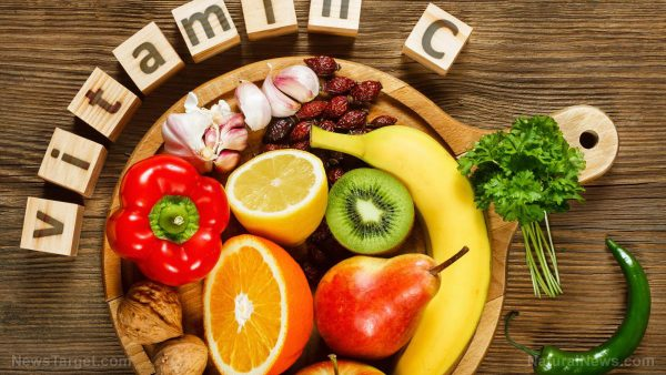 Vitamin c can neutralize chlorine in water workwithnaturefo