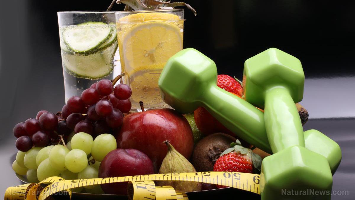 Fight arthritis with breakfast: Fiber-rich food nourishes